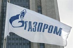 Газпром воплощает план по развитию газомоторного рынка