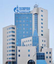 """Глава Еврокомиссии: """"Газпром"""" должен соблюдать """"правила игры"""""""