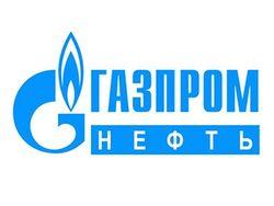В планы Газпром нефти входит наращивание зарубежных перерабатывающих мощностей