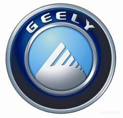 Эксперты о реализации в Беларуси автомобилей Geely