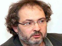 В Москве, в центре ограбили Марата Гельмана. ТОП дерзких ограблений