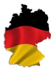 Из всех стран мира больше всего любят Германию – соцопрос