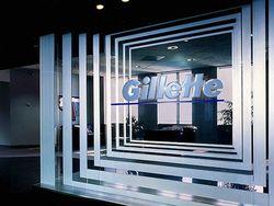 Бренд Gillette ухудшил показатели из-за моды на бороду - СМИ
