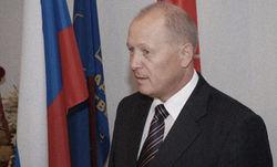Глава Федерального арбитражного суда Поволжья скончался после ДТП