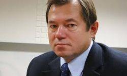 Колония ли Россия: главу ЦБ назвал Reuters, Кремль - думает