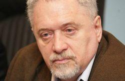 Правозащитник Глузман: Новый УПК дорого обойдется украинцам