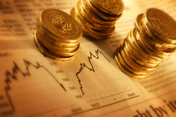 Инвесторам: цены на золото достигли дна