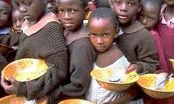 Грядет сильнейший пищевой кризис – предложения ученых