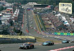 Мировые автоспортивные серии – борьба за чемпионские титулы усиливается