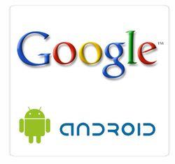 Рынок делится слухами о Android book от Google