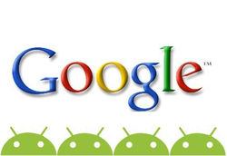 Устройства на базе Android становятся всё более популярными