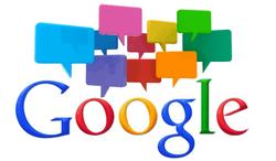 С первого июля Google отключит сервис Reader