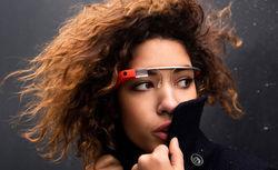Порно и эротика будут не совместимы с Google Glass