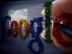 Google инвестирует в сверхскоростной интернет