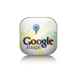 Почему у владельцев WP-устройств возникли проблемы с доступом к Google Maps