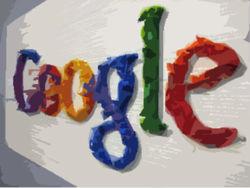 Google оштрафуют, сумма штрафа может превысить 10 миллионов
