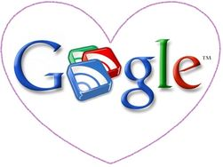 Google закрыла читалку Google Reader