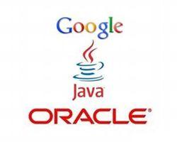 Google и Oracle продолжат делить Java в суде Калифорнии