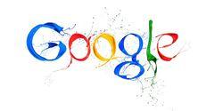 Кроссовки-мотиваторы от Google – от «умных» телефонов к «умной» обуви