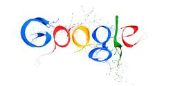 Google объявила войну блокировщикам рекламы