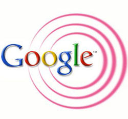 Google купит производителя путеводителей Frommer`s,