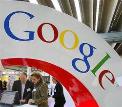 Microsoft не видит в Google конкурента в сфере ОС