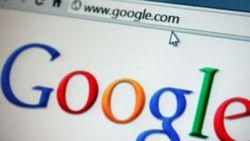Google попросила разрешить публикацию запросов спецслужб