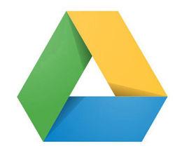 """Информация в """"облачном"""" хранилище Google будет шифроваться автоматически"""