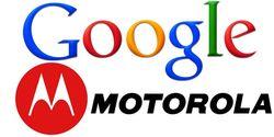 В сети появилась информация о возможных характеристиках Motorola X Phone