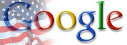 Очередной расследование против Google может быть открыто в США