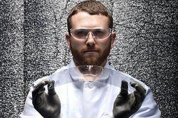 Corning отчиталась об успехах в сфере продаж Gorilla Glass