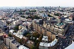 С 15 апреля украинцев «обрадуют» квитанциями налога на жилье