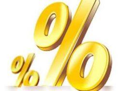 Государственный долг Беларуси увеличился на 4,7 процентов