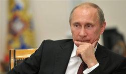 Чем грозит рост внешнего долга России до 624 млрд долларов