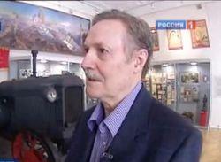 Госпитализация Юрия Соломина: операция не нужна, осложнений нет