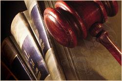Размер госпошлины за выдачу банковских лицензий увеличен