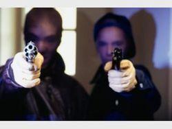 Почему в Украине участились вооруженные ограбления? Мнения в соцсетях