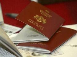 В Беларуси оппозиционеров будут лишать гражданства?