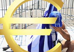 Греции нужны новые кредиты, Германия может отказать