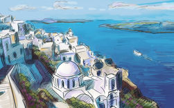 Выберет ли инвестор недвижимость в Греции вместо Испании или Кипра - эксперты