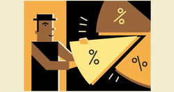 Снижение налогов Греции не по зубам