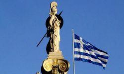 Греческий дефицит бюджета стремительно сокращается