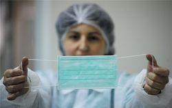 Как защитить себя от ОРЗ и гриппа?
