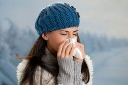 Почему женщины тяжелее, чем мужчины, переносят грипп – ученые