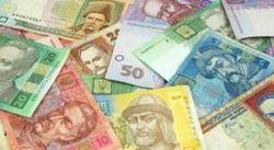 Курс валют на 15-е января по НБУ