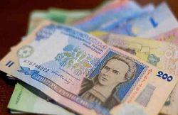 Эксперты о доверии украинцев к гривне и будущем курса доллара
