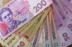 В мае международные резервы Украины обвалились на 2,8 процента