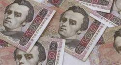 Представитель Януковича: курс будет 12 гривен за доллар