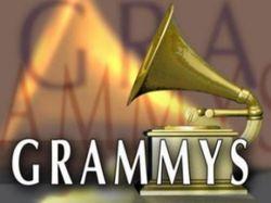 Звездам шоу-бизнеса запретили оголяться на Grammy