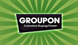 Акции компании Groupon поднялись на слухах об увольнении её основателя
